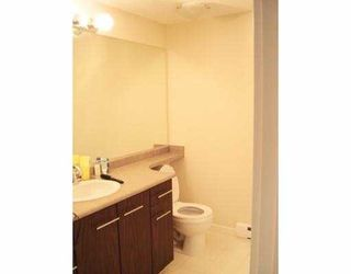 """Photo 6: 1312 5115 GARDEN CITY RD in Richmond: Brighouse Condo for sale in """"LIONS PARK"""" : MLS®# V587687"""