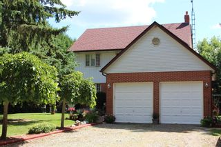 Photo 39: 4859 5Th Line Road in Port Hope: House for sale : MLS®# 40016263