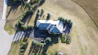 Photo 48: 8 Quarry Springs: Rural Foothills County Detached for sale : MLS®# A1140259