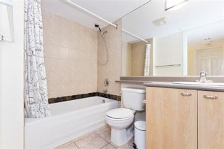 Photo 10: 1405 ALBERNI Street in Vancouver: West End VW Townhouse for sale (Vancouver West)  : MLS®# R2591344