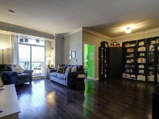Photo 12: 09 25 Earlington Avenue in Toronto: Kingsway South Condo for sale (Toronto W08)  : MLS®# W2968839