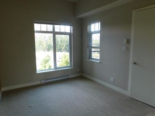 Photo 15: 407 1395 Bear Mountain Pkwy in : La Bear Mountain Condo for sale (Langford)  : MLS®# 856294