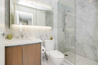 Photo 17: 3901 6588 NELSON Avenue in Burnaby: Metrotown Condo for sale (Burnaby South)  : MLS®# R2575318