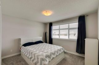 Photo 18: 162 Legacy Common SE in Calgary: Legacy Row/Townhouse for sale : MLS®# A1064521