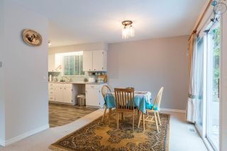 Photo 16: 1759 RIDGEWOOD ROAD in Nelson: House for sale : MLS®# 2461139