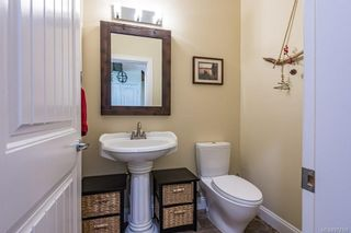 Photo 25: 1612 Sussex Dr in Courtenay: CV Crown Isle House for sale (Comox Valley)  : MLS®# 872169