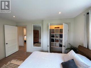 Photo 37: 234 Mowat Drive in St. Andrews: House for sale : MLS®# NB058712