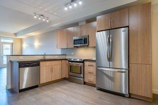 Photo 5: 218 10811 72 Avenue in Edmonton: Zone 15 Condo for sale : MLS®# E4265370