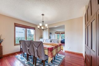Photo 10: 151 Edgebrook Close NW in Calgary: Edgemont Detached for sale : MLS®# A1131174