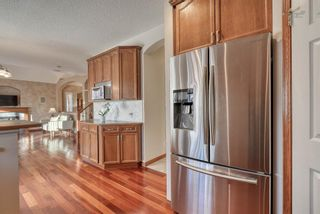 Photo 24: 148 WEST CREEK Boulevard: Chestermere Detached for sale : MLS®# A1062612