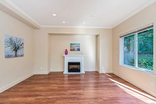 Photo 29: 1 2216 Sooke Rd in : Co Hatley Park Row/Townhouse for sale (Colwood)  : MLS®# 855109