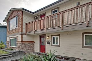 Photo 2: 22604 124th Ave, Maple Ridge V928483 - House/Single Family For Sale