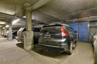 Photo 41: 1224 5151 Windermere Boulevard in Edmonton: Zone 56 Condo for sale : MLS®# E4233044