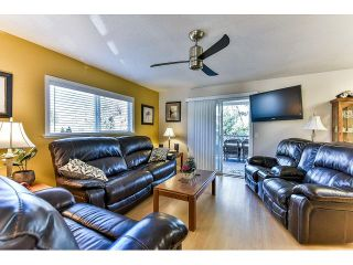 Photo 3: 11508 MCBRIDE Drive in Surrey: Bolivar Heights House for sale (North Surrey)  : MLS®# R2096390