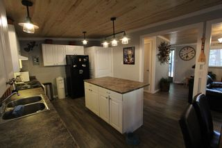 Photo 3: 4180 Squilax Anglemont Road in Scotch Creek: North Shuswap House for sale (Shuswap)  : MLS®# 10229907
