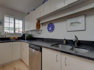 Photo 11: 28 5110 Cordova Bay Rd in : SE Cordova Bay Row/Townhouse for sale (Saanich East)  : MLS®# 850325