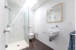Photo 14: 376 W 22ND Avenue in Vancouver: Cambie House for sale (Vancouver West)  : MLS®# R2273060