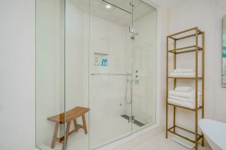 Photo 14: 1702 1560 HOMER Mews in Vancouver: Yaletown Condo for sale (Vancouver West)  : MLS®# R2589713