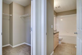Photo 39: 71 171 BRINTNELL Boulevard in Edmonton: Zone 03 Townhouse for sale : MLS®# E4223209