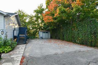 Photo 16: 4 Gifford Street: Orangeville House (Bungalow) for sale : MLS®# W4352378