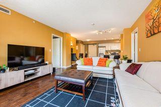 Photo 13: 206 10909 103 Avenue in Edmonton: Zone 12 Condo for sale : MLS®# E4246160