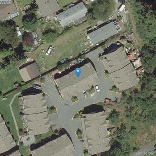Photo 22: 23 172 Belmont Rd in VICTORIA: Co Colwood Corners Row/Townhouse for sale (Colwood)  : MLS®# 794732