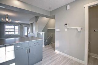 Photo 19: 55 1203 163 Street in Edmonton: Zone 56 Townhouse for sale : MLS®# E4266177