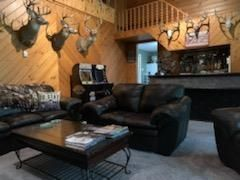 Photo 27: 461028 RR 74: Rural Wetaskiwin County House for sale : MLS®# E4252935