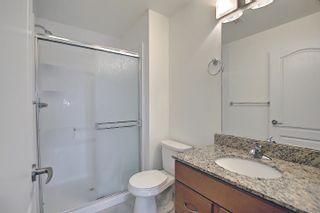 Photo 28: 319 12650 142 Avenue in Edmonton: Zone 27 Condo for sale : MLS®# E4254105