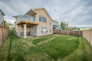 Photo 3: 618 Schooner Cove NW in Calgary: Scenic Acres Detached for sale : MLS®# A1041853