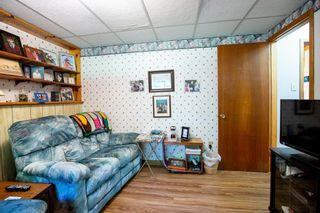 Photo 28: 210 Lyman Street in Truro: 104-Truro/Bible Hill/Brookfield Residential for sale (Northern Region)  : MLS®# 202118102