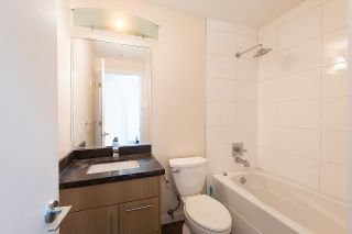 """Photo 11: 301 5211 GRIMMER Street in Burnaby: Metrotown Condo for sale in """"OAKTERRA"""" (Burnaby South)  : MLS®# R2364778"""
