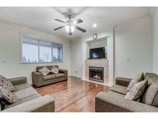 Photo 11: 34485 LARIAT Place in Abbotsford: Abbotsford East House for sale : MLS®# R2424981