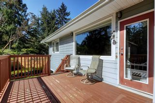 Photo 32: 2029 Haley Rae Pl in : La Thetis Heights House for sale (Langford)  : MLS®# 873407