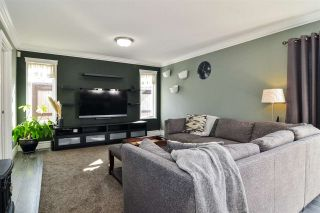 Photo 11: 6389 190 Street in Surrey: Cloverdale BC House for sale (Cloverdale)  : MLS®# R2553670