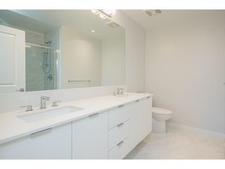 """Photo 16: A222 8150 207 Street in Langley: Willoughby Heights Condo for sale in """"Union Park"""" : MLS®# R2597384"""