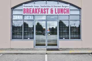 Photo 12: 205 20167 96 Avenue in Langley: Walnut Grove Business for sale : MLS®# C8027853