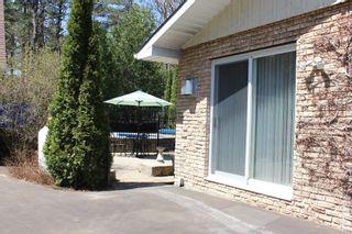 Photo 25: 5144 Oak Hills Road in Bewdley: House for sale : MLS®# 125303