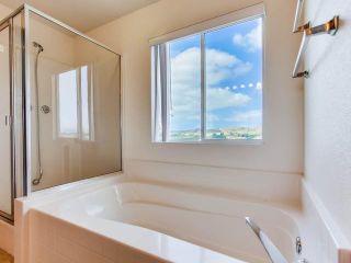 Photo 16: OCEANSIDE House for sale : 5 bedrooms : 917 Glendora Drive