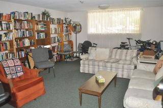 """Photo 23: 106 134 W 20TH Street in North Vancouver: Central Lonsdale Condo for sale in """"CHEZ MOI"""" : MLS®# R2507152"""