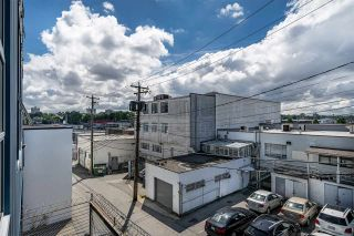 """Photo 26: 215 1220 E PENDER Street in Vancouver: Strathcona Condo for sale in """"THE WORKSHOP"""" (Vancouver East)  : MLS®# R2466369"""