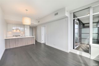 """Photo 2: 606 6383 CAMBIE Street in Vancouver: Oakridge VW Condo for sale in """"Forty Nine West"""" (Vancouver West)  : MLS®# R2506344"""