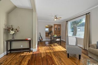 Photo 2: 419 29th Street West in Saskatoon: Caswell Hill Residential for sale : MLS®# SK863573