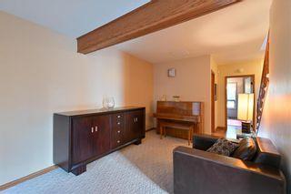 Photo 21: 81 Lawndale Avenue in Winnipeg: Norwood Flats Residential for sale (2B)  : MLS®# 202122518