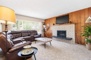 Photo 6: 4800 Liverpool Street in Port Coquitlam: Oxford Heights House for sale : MLS®# R2487240
