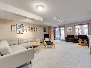 Photo 35: 2011 32 Avenue SW in Calgary: South Calgary Detached for sale : MLS®# A1060898