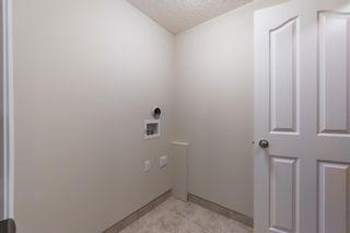 Photo 38: 274 Fireside Place: Cochrane Detached for sale : MLS®# A1136705