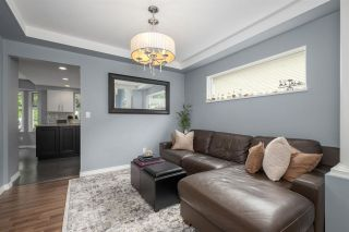 """Photo 7: 1638 PLATEAU Crescent in Coquitlam: Westwood Plateau House for sale in """"AVONLEA HEIGHTS"""" : MLS®# R2577869"""