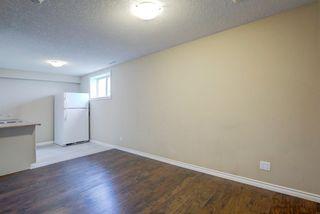 Photo 31: 187 Carmel Close NE in Calgary: Monterey Park Detached for sale : MLS®# A1138813