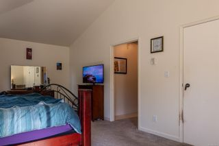 Photo 25: 211 Finch Rd in : CR Campbell River South House for sale (Campbell River)  : MLS®# 871247